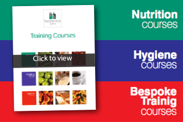 online-training-course-1